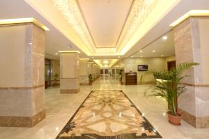 Ramada Plaza Altin Kayisi Hotel 7