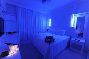 Merit Sahmaran Hotel 12