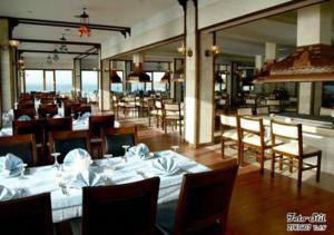 Merit Sahmaran Hotel 17