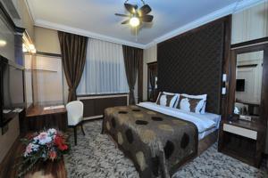 Merit Sahmaran Hotel 8