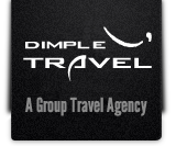 Dimple Travel