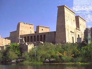 Cairo & Nile Cruise