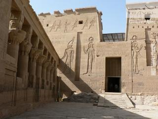 Egypt Honeymoon Tours