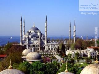 Istanbul Classics