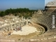 14 Days Islamic Heritage and Historical Turkey Tour Package 4