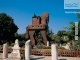 14 Days Islamic Heritage and Historical Turkey Tour Package 5
