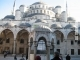 14 Days Islamic Heritage and Historical Turkey Tour Package 7