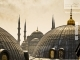 14 Days Islamic Heritage and Historical Turkey Tour Package 8
