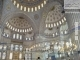 5 Days Istanbul Islamic Tour Package 2