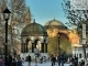 5 Days Istanbul Islamic Tour Package 4