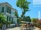 Daily Princes' Island Tour from Istanbul Buyukada 2
