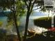 Daily Sapanca Lake Masukiye & Zoo 5