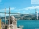 Full Day Bosphorus Cruise Tour 1