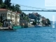 Full Day Bosphorus Cruise Tour 2