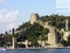 Full Day Bosphorus Cruise Tour 3