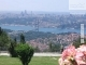 Full Day Bosphorus Cruise Tour 4