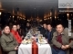 Istanbul Dinner Cruise and Turkish Night Show 2