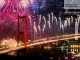 Istanbul New Year Party On The Bosphorus 1