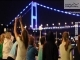 Istanbul New Year Party On The Bosphorus 4