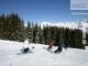 Weekend Ski Holiday Package Uludag 1