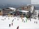 Weekend Ski Trip in Uludag 1