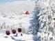 Weekend Ski Trip in Uludag 2