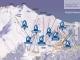 Weekend Ski Trip in Uludag 4